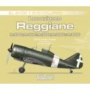 Los aviones Reggiane