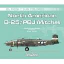 El mítico McDonnell Douglas  F-4 Phantom II (US Navy y US Marine Corps)  2/2