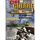 023 CIEL DE GUERRE