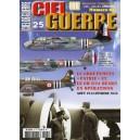 022 CIEL DE GUERRE