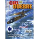 024 CIEL DE GUERRE