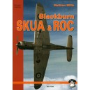 Blackburn SKUA & ROC