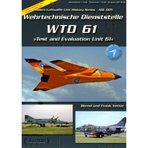 WTD 61