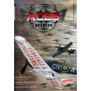 ACES high  nº 6 (castellano)