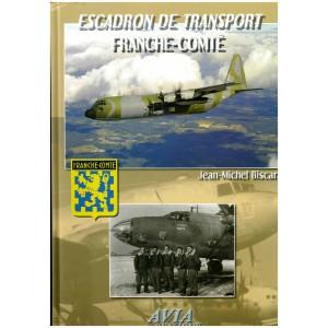 Escadron de Trasnport Franche-Comté