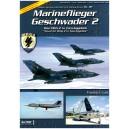 "Marineflieger Geschwader 2 ""Naval Air Wing 2 in Tarp-Eggebek"""