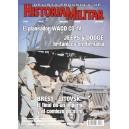 REVISTA ESPAÑOLA DE HISTORIA MILITAR 89