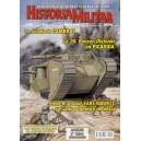 REVISTA ESPAÑOLA DE HISTORIA MILITAR 90/91