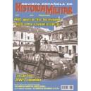 REVISTA ESPAÑOLA DE HISTORIA MILITAR 84