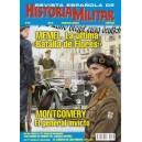 REVISTA ESPAÑOLA DE HISTORIA MILITAR 82