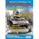 REVISTA ESPAÑOLA DE HISTORIA MILITAR 81