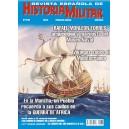 REVISTA ESPAÑOLA DE HISTORIA MILITAR 79/80