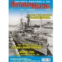 REVISTA ESPAÑOLA DE HISTORIA MILITAR 77