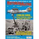 REVISTA ESPAÑOLA DE HISTORIA MILITAR 76