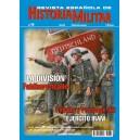 REVISTA ESPAÑOLA DE HISTORIA MILITAR 75