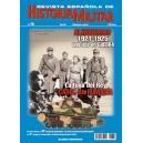REVISTA ESPAÑOLA DE HISTORIA MILITAR 70