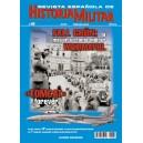 REVISTA ESPAÑOLA DE HISTORIA MILITAR 69