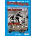 REVISTA ESPAÑOLA DE HISTORIA MILITAR 67/68
