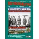 REVISTA ESPAÑOLA DE HISTORIA MILITAR 66