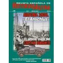 REVISTA ESPAÑOLA DE HISTORIA MILITAR 65