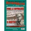 REVISTA ESPAÑOLA DE HISTORIA MILITAR 64
