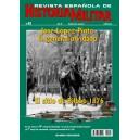 REVISTA ESPAÑOLA DE HISTORIA MILITAR 63
