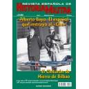 REVISTA ESPAÑOLA DE HISTORIA MILITAR 61/62