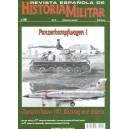 REVISTA ESPAÑOLA DE HISTORIA MILITAR 59