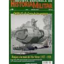 REVISTA ESPAÑOLA DE HISTORIA MILITAR 58