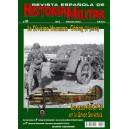 REVISTA ESPAÑOLA DE HISTORIA MILITAR 57
