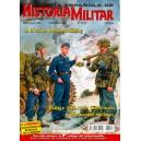 REVISTA ESPAÑOLA DE HISTORIA MILITAR 55/56