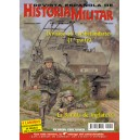 REVISTA ESPAÑOLA DE HISTORIA MILITAR 51