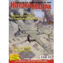 REVISTA ESPAÑOLA DE HISTORIA MILITAR 49/50