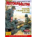 REVISTA ESPAÑOLA DE HISTORIA MILITAR 48