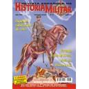 REVISTA ESPAÑOLA DE HISTORIA MILITAR 47
