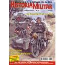 REVISTA ESPAÑOLA DE HISTORIA MILITAR 46