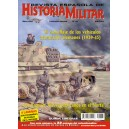 REVISTA ESPAÑOLA DE HISTORIA MILITAR 45