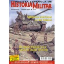 REVISTA ESPAÑOLA DE HISTORIA MILITAR 43/44