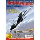 REVISTA ESPAÑOLA DE HISTORIA MILITAR 42