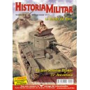 REVISTA ESPAÑOLA DE HISTORIA MILITAR 41