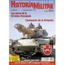 REVISTA ESPAÑOLA DE HISTORIA MILITAR 40