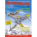 REVISTA ESPAÑOLA DE HISTORIA MILITAR 39