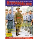 REVISTA ESPAÑOLA DE HISTORIA MILITAR 37/38