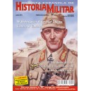 REVISTA ESPAÑOLA DE HISTORIA MILITAR 36