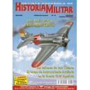 REVISTA ESPAÑOLA DE HISTORIA MILITAR 34