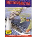 REVISTA ESPAÑOLA DE HISTORIA MILITAR 35