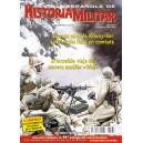 REVISTA ESPAÑOLA DE HISTORIA MILITAR 31/32