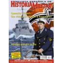 REVISTA ESPAÑOLA DE HISTORIA MILITAR 30