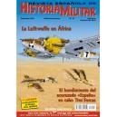 REVISTA ESPAÑOLA DE HISTORIA MILITAR 27
