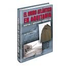 El Muro del Atlántico en Aquitania